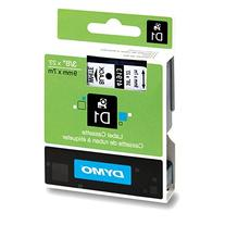 DYMO Standard D1 41913 Labeling Tape