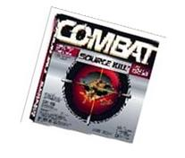Combat 41913 Source Kill Large Roach Killing System, Child-