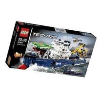 LEGO Technic 42064