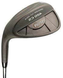 Solus Golf 420CS 56 Wedge, Right Hand