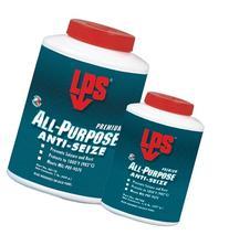 LPS 428-04108 .50-Lb. All-Purpose Anti-Seize