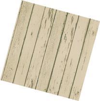 Brewster 431-7297 Northwoods Lodge Weather Plank Wallpaper,