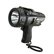 Streamlight 44911 Waypoint Spotlight with 120-Volt AC
