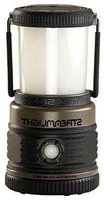 "Streamlight 44931 Siege Compact, Rugged 7.25"" Hand Lantern"