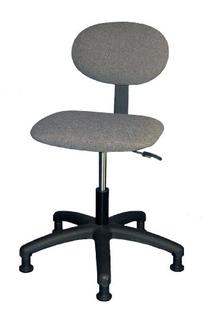 "4506S-M-06 Upholstered Chair Height 17 3/4""- 22 3/4"" 12 Year"