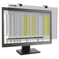 Innovera 46416 Premium Antiglare Blur Privacy Monitor Filter