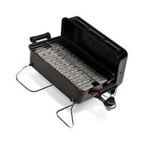 Char-Broil 465620011 Gas Grill - 1 Sq. ft. Cooking Area -