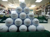 48 Bridgestone Treo Soft 5A/AAAAA Used Golf Balls