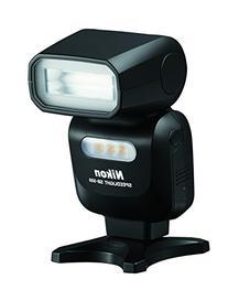 Nikon 4814 SB-500 AF Speedlight