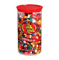 Jelly Belly® 49 Assorted Flavors 3-lb. Jelly Bean Can