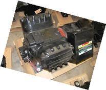 4DT3220ETSK Copeland Compressor 4DT3-220E-TSK