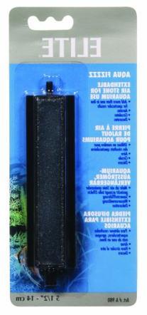 Marina 14 cm.  Extendable Air Stone