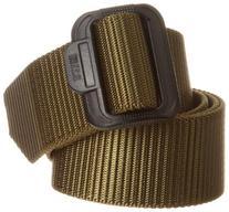 5.11 TDU Belt 1.75 Plastic Buckle 59552 Green S