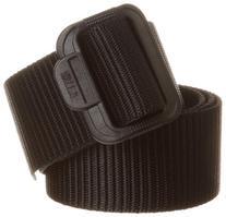 5.11 TDU Belt 1.75 Plastic Buckle 59552 Black M