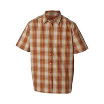 5.11 Tactical Men's Covert Shirt Classic S/S
