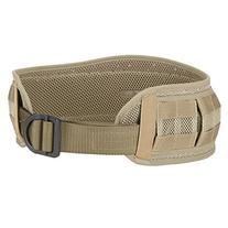 5.11 Tactical 58642 Brokos VTAC Belt, Sandstone, Large/X-