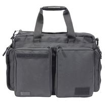 5.11 Tactical Side Trip Briefcase, Black, 1 Size
