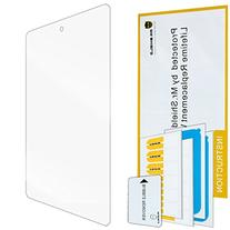 "Mr Shield For Amazon Fire Tablet 7"" 7 Inch  Anti-glare"