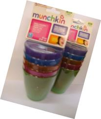 Munchkin 5 Multi Cups , 2/pack Offer
