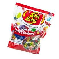 Jelly Belly 50 Assorted Flavor Beans