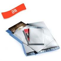 200 #6 12.5 x 19 Poly Bubble Mailers Padded Shipping Mailing