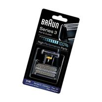 Braun 5000/6000FC- XP 31B Flex Integral Foil/Cutterblock