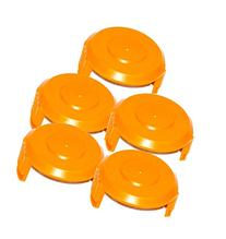 Worx  50006531 Trimmer Edger WA6531 Spool Cap Cover #