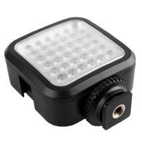DBK LED-5006 LED Video Light for DV Camcorder SONY JVC CANON