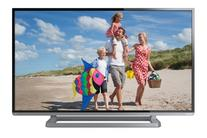 Toshiba 40L2400U 40-Inch 1080p 60Hz LED TV