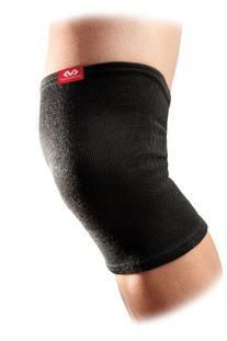 McDavid 510 Elastic Knee Support