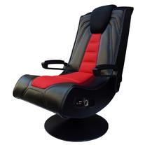 X-Rocker Extreme III 2.0 Rocker Chair x Rocker 5109201