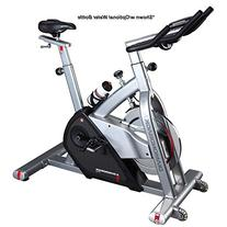 Diamondback Fitness 510Ic Adjustable Indoor Cycle with