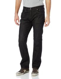 Levi's Men's 513 Slim Straight Jean, Levine, 32Wx32L