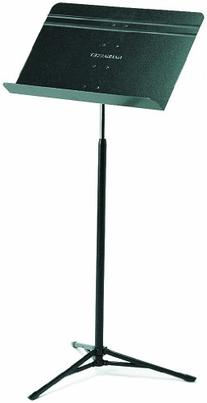 Manhasset 5206 #52 Voyager Collapsible Music Stand with