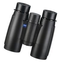 Zeiss 523208-0000-000 Conquest Binocular