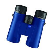 Zeiss 524205 Binoculars