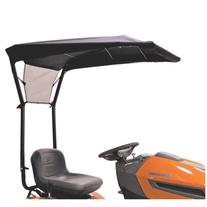 Husqvarna 531308322 Tractor Deluxe Sun Shade