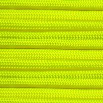 Paracord Planet 550 Assorted Colors of Paracord in 50 and