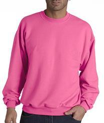 JERZEES 562MR NuBlend® Crewneck Sweatshirt