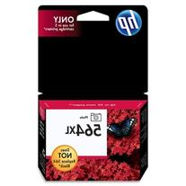 HP 564XL Photo High Yield Original Ink Cartridge