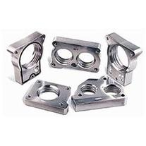 Taylor 57015 Helix Power Tower Plus Throttle Body Spacer GM