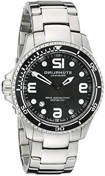 Stuhrling Original Men's 593.332D11 Aquadiver Grand Regatta
