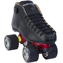 Riedell 595 Monster Jam Roller Skates - 13.0