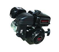 Predator 6.5 HP 212cc OHV Horizontal Shaft Gas Engine - NOT