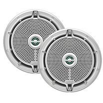 Infinity 652M 6.5 2-Way 225W Speakers