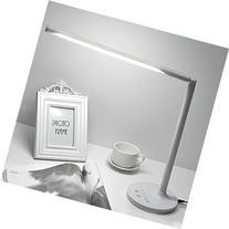 {6 Lighting Brightness Modes Table Lamp} Senbowe™9W 30 LED