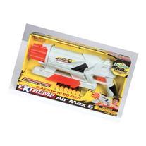 Extreme Air Max 6 Blaster