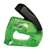 Arrow Fastener 5650G-6 Easyshot Decorating Stapler, Green