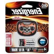 Energizer 6-LED Headlight