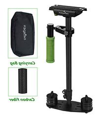 IMORDEN Carbon Fiber S-60c Video Handheld, Camera Stabilizer